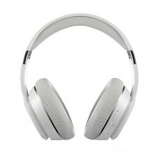 Наушники гарнитура накладные Bluetooth Edifier W820BT White