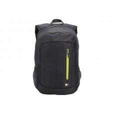 Рюкзак для ноутбука Case Logic WMBP115GY Black 16