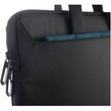 Сумка для ноутбука Tucano Work Out 3 13 Black (WO3-MB13-BK)