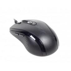 Мышь A4Tech X-710MK Black USB