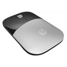 Мышь Wireless HP Z3700 (X7Q44AA) Silver USB