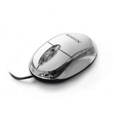 Мышь Esperanza Extreme XM102W White USB V-Track
