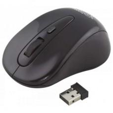 Мышь Wireless Esperanza XM104K Black USB
