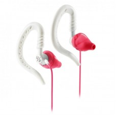 Наушники вакуумные Yurbuds Focus 200 Women White/Pink (YBWNFOCU02KNW)