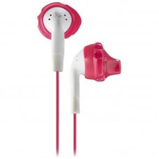 Наушники вакуумные Yurbuds Inspire 100 Women White/Pink (YBWNINSP01KNW)