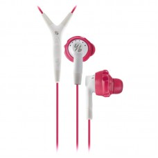 Наушники гарнитура вакуумные Yurbuds Inspire 400 For Women White/Pink (YBWNINSP04KNW)