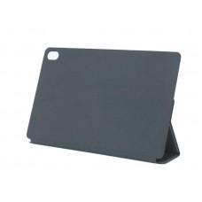 Чехол книжка PU Lenovo Folio Case and Film для Lenovo Tab P11 TB-J606 Gray (ZG38C03349) + пленка