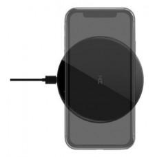 БЗУ Xiaomi ZMI Purple Rice Wireless Black