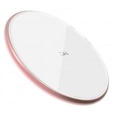 БЗУ Xiaomi ZMI Purple Rice Wireless White