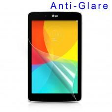 Защитная пленка Isme для LG G Pad 7.0 V400 матовая