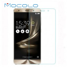 Защитное стекло Mocolo 2.5D для Asus ZenFone 3 Deluxe ZS570KL Transparent