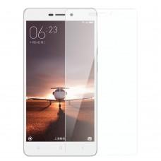Защитное стекло OP 2.5D для Xiaomi Redmi 3 3s 3x 3 Pro