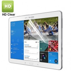 Защитная пленка Isme для Samsung Galaxy Tab Pro T520 T525 Note 2014 Glossy