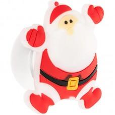 Держатель для смартфона PopSocket CC06 Santa Claus