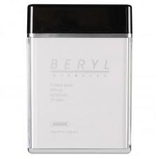Внешний аккумулятор Power Bank Remax OR RPP-69 Beryl 8000mAh белый