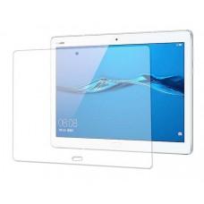 Защитное стекло ColorWay 2.5D для Huawei MediaPad M3 Lite 10 Transparent