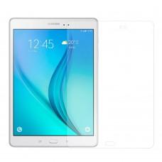 Защитное стекло Optima 2.5D для Samsung Galaxy Tab A 9.7 T550 T555 прозрачный