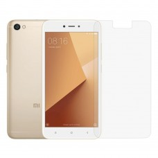 Защитное стекло Optima 2.5D для Xiaomi Redmi Note 5a Transparent