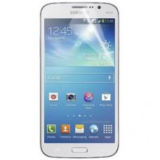 Защитная пленка Isme для Samsung Galaxy Megа i9152 глянцевая