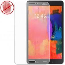 Защитная пленка Isme для Samsung Galaxy Tab Pro T320 T325 Matte