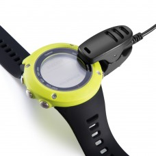 Кабель USB SK для Suunto Ambit 1 2 3 Spartan Traine 3 Fitness Kailash Traverse Black