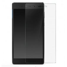 Защитное стекло ColorWay 2.5D для Lenovo Tab 4 7 TB-7504X Transparent