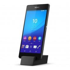 Док станция SK DK52 для Sony Xperia Z3+ DS E6533 Black