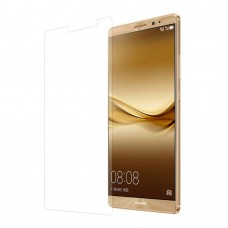 Защитное стекло Optima 2.5D для Huawei Mate 8 Transparent