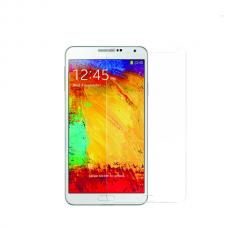 Защитная пленка Isme для Samsung Galaxy Note 3 N9000 глянцевая