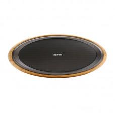 Колонка Bluetooth Remax OR RB-H7 черный