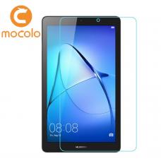 Защитное стекло Mocolo 2.5D для Huawei MediaPad T3 7.0 BG2-U01