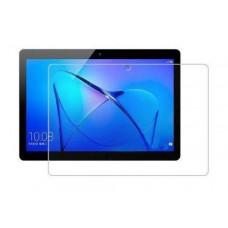 Защитное стекло ColorWay 2.5D для Huawei MediaPad T3 10 Transparent