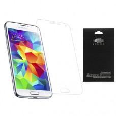 Защитная пленка Isme для Samsung Galaxy S5 G900 глянцевая