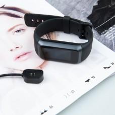 Кабель USB SK для Xiaomi Amazfit Cor 2 Black