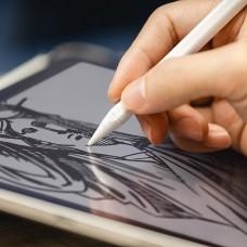 Стилус SwitchEasy EasyPencil Pro 3 (iOS iPad 2018-2021) White