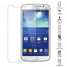 Защитное стекло Optima 2.5D для Samsung Grand 2 G7102 G7106 Transparent