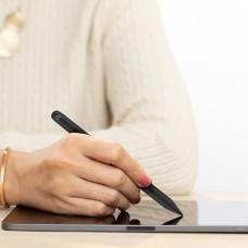 Стилус Adonit Note-M (iOS iPad 2018-2021) Black