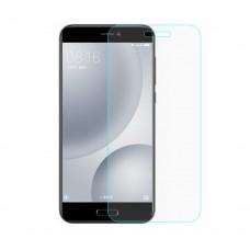 Защитное стекло Optima 2.5D для Xiaomi Mi5c Transparent