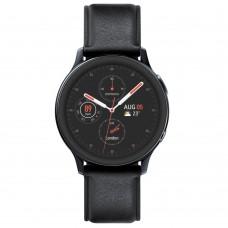 Защитная пленка Hat Prince 3D Pet для Samsung Watch Active 2 R820 44mm Black