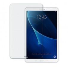 Защитное стекло Optima 2.5D для Samsung Tab A 10.1 T580 T585 прозрачный