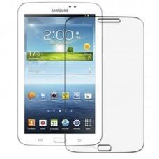 Защитная пленка Isme для Samsung Galaxy Tab 3 T210 T211 Matte