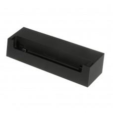 Док станция SK Cradle для Sony Xperia E4 E2115 Black