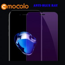 Защитное стекло Mocolo 2.5D Anti-Blue для Apple iPhone 7 4.7 Transparent