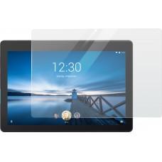 Защитное стекло 2E 2.5D для Lenovo Tab E10 TB-X104F прозрачный