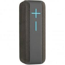 Колонка портативная Bluetooth Hopestar P15 Grey