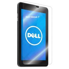 Защитная пленка Isme для Dell Venue 7 глянцевая