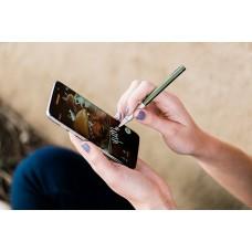 Стилус универсальный Adonit Mini 4 (Android iOS Windows) Green