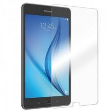 Защитное стекло ColorWay 2.5D для Samsung Tab E 9.6 T560 T561 Transparent