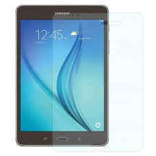Защитное стекло Optima 2.5D для Samsung Galaxy Tab A 8.0 T350 T355 Transparent