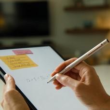 Стилус Adonit Note (iOS iPad 2018-2021) Gold